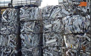 6063 Extrusion Aluminum