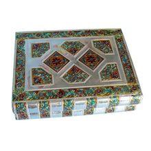 Fancy Jewelery Boxes