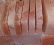 Himalayans Salt Bricks