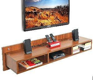 Tv Wall Unit Stand