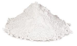 Humine Powder