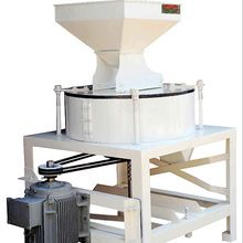 Maize Meal Machine