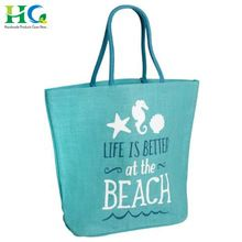 Fashion Beach Bags