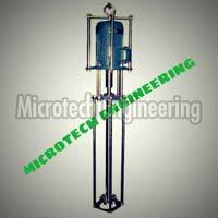 Food Processing Machine Equipment