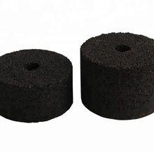 High Quality Casting Steel Resin Bond Grinding Wheels
