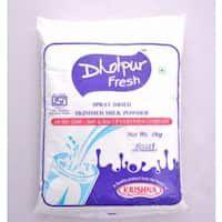 Dholpur Fresh Skimmed Milk Powder