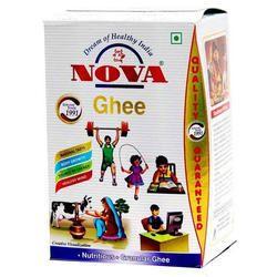 Nova Desi Ghee