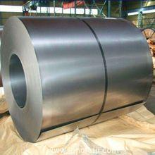 Pre-painted Hot-dip Galvafan Steel