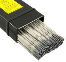 Welding Electrode Stainless Steel
