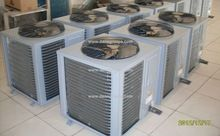 Air Cooled Water Chiller For Industrial