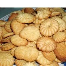 Bakery Foods