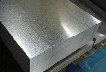 Prepainted Aluminum Sheet
