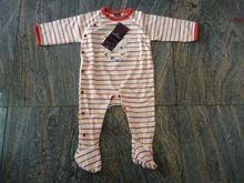 babies night wear