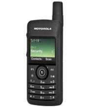 Mototrbo Portable Radio
