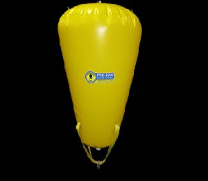 Professional Enclosed Lift Bags