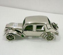 Metal Car Kids Gift