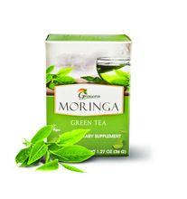 Aroma Green Tea
