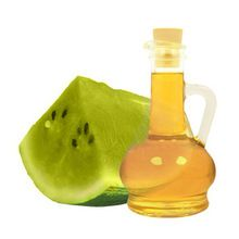 Food And Cosmetic Grade Watermelon Seed Oil