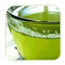 Organic Neem Tea