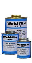 Pvc Solvent Glue