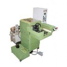 Hydraulic Horizontal Honing Machine