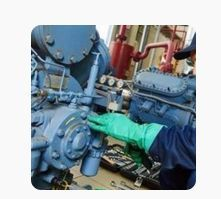 Commercial Generator Repairing Service