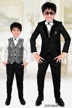Boys Western Wear