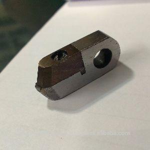 Posalux Type Jewellery Making Diamond Tools