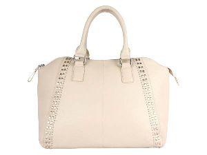 women bag 1