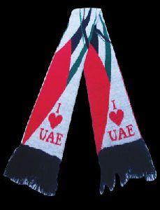 UAE SCARF