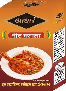 Aadhar Meat Masala