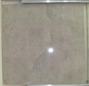 Brown Floor Marble Tiles