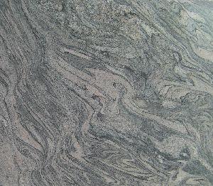 Jurparana Granite