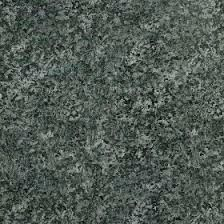 Granite Crystal Ice Green