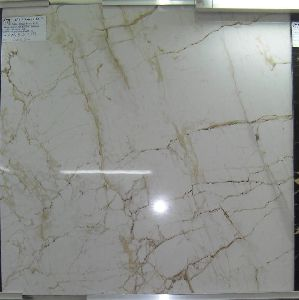 Tans, Whites Floor marble Tiles