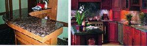 Vanity Table Tops Granite