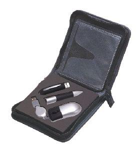 Travel Usb Kit