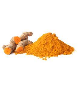 Natural Colour : Beetroot Powder