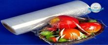 food packaging film