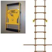 Pilot Ladders Magnets