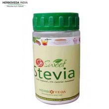 Diabetic Stevia Sugar Stevia Extract Powder