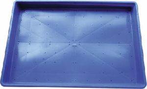 Agricultural Green Fodder Tray