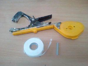 Plant Stapler Tape Tool Binder