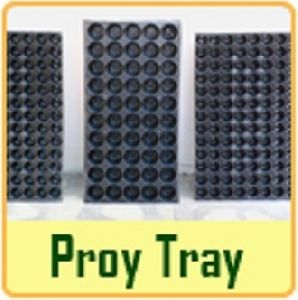 Propagation Pro Seedling Tray