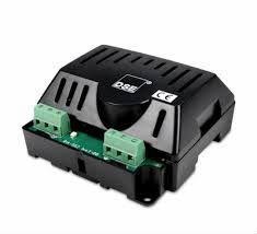Generators Battery Charger