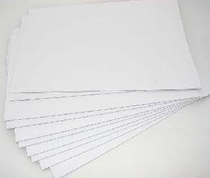 Copy Printer Paper A4