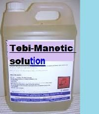 Tebi Manetic Solution