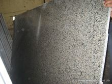 Mokalsar Green Granite Slab