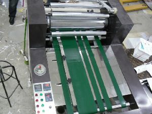 Thermal Laminating Machine