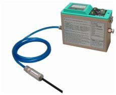 Ptc-608 Portable Combustible Gas Detector (lel & Vol%)